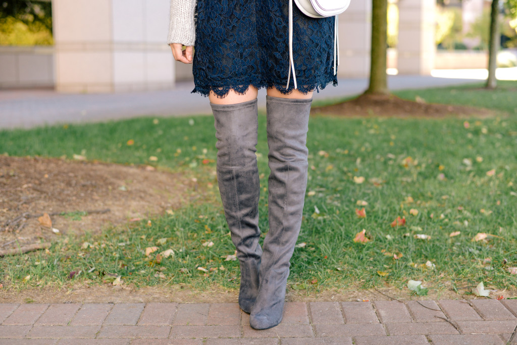 steve_madden_gorgeous_over_knee_boot-4