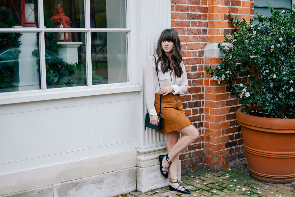 williamsburg_carolee_suede_skirt_fashion_blog-10