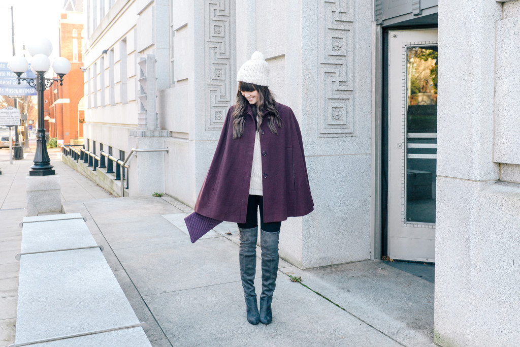 helene_berman_cape_fashion_blog-11