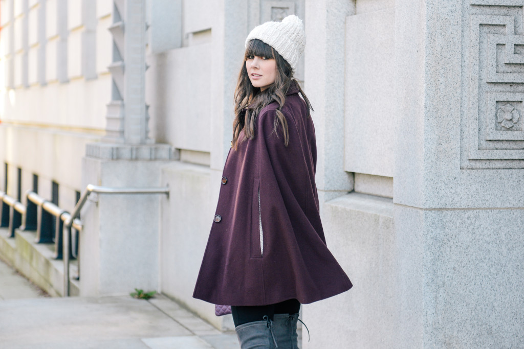 helene_berman_cape_fashion_blog-12