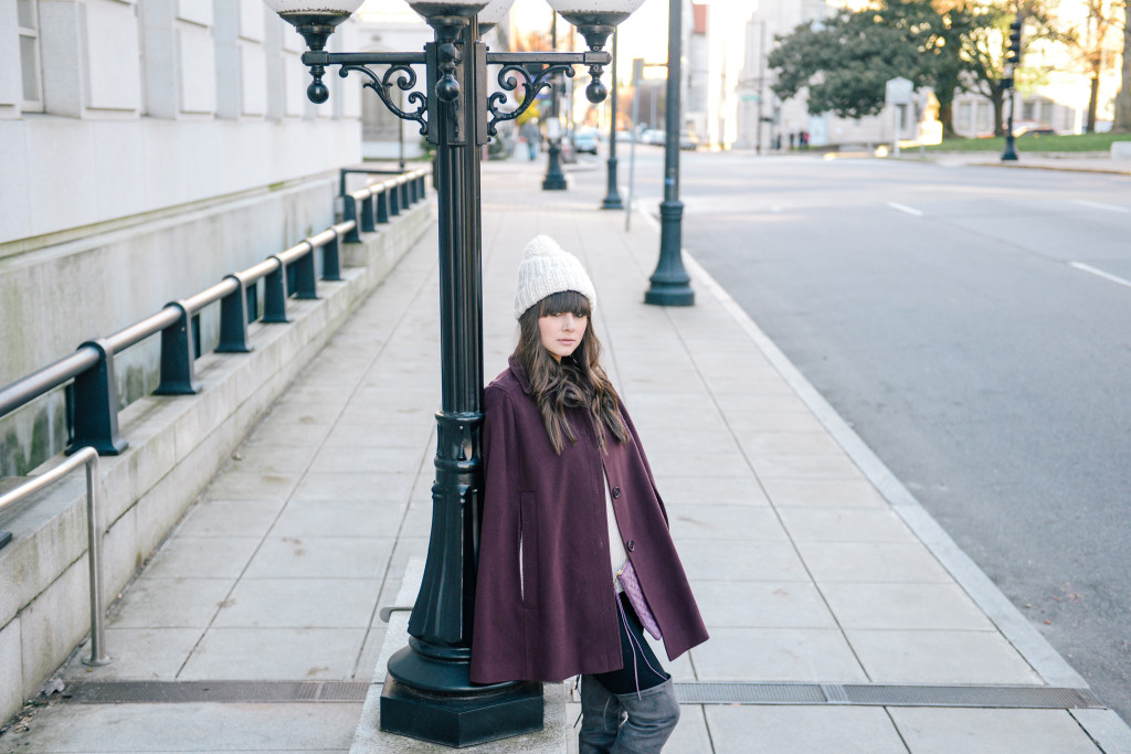 helene_berman_cape_fashion_blog-15