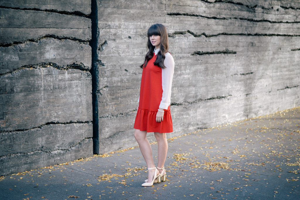 red_holiday_party_dress_fashion_blog