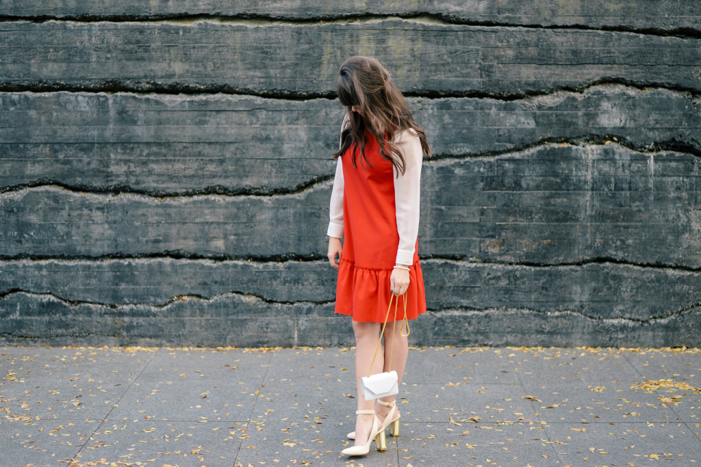 red_holiday_party_dress_fashion_blog-11