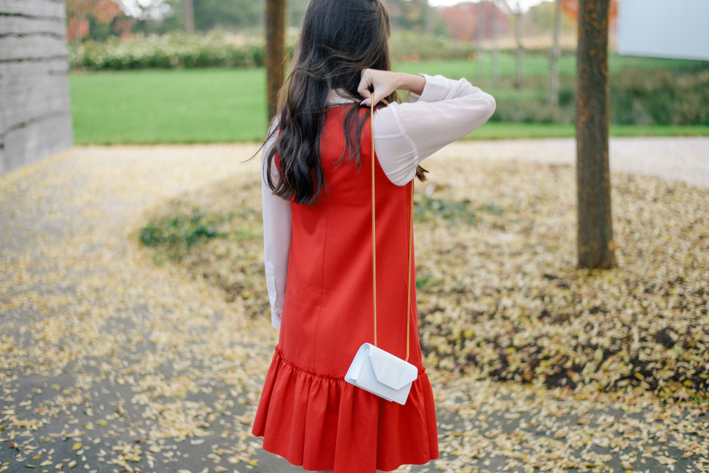 red_holiday_party_dress_fashion_blog-12
