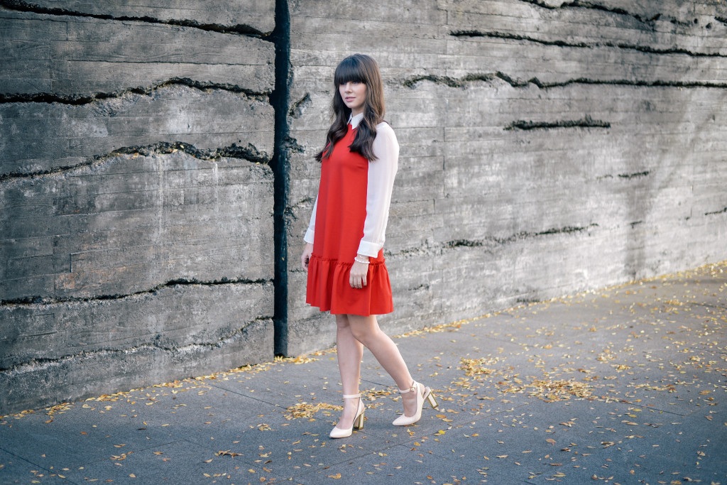 red_holiday_party_dress_fashion_blog-2