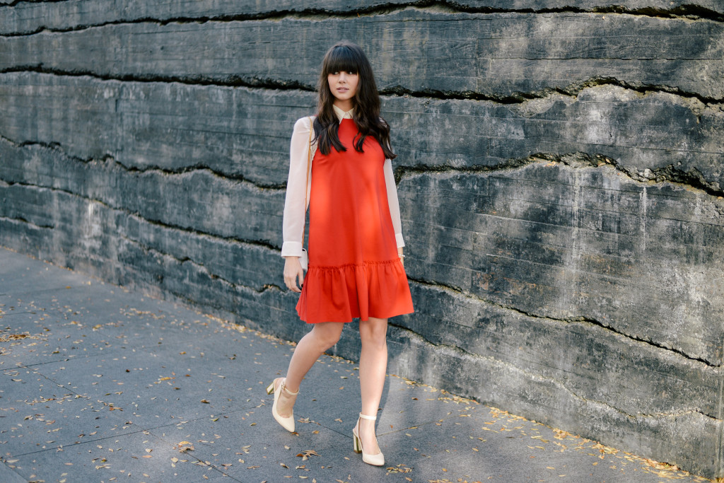 red_holiday_party_dress_fashion_blog-6