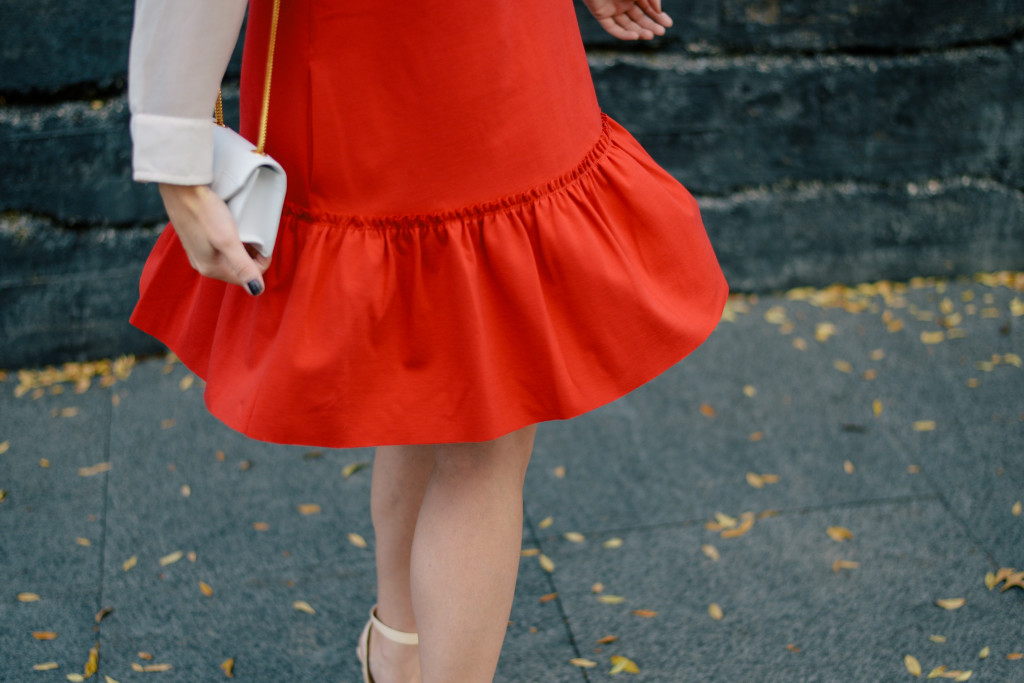 red_holiday_party_dress_fashion_blog-7