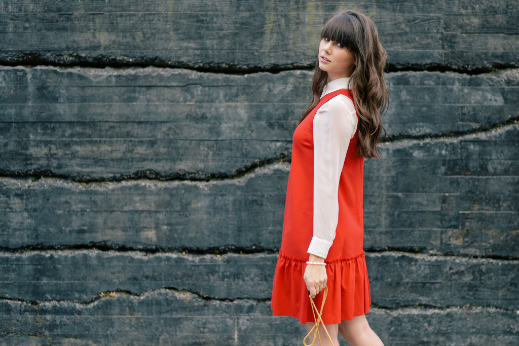 red_holiday_party_dress_fashion_blog-8