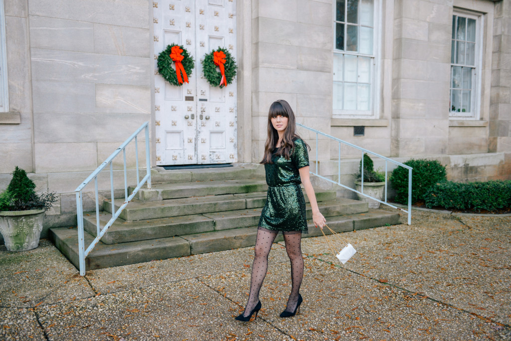 sequin_holiday_dress_fashion_blog-13
