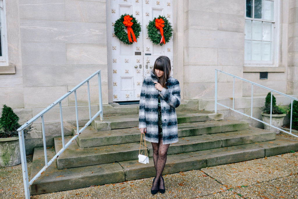 sequin_holiday_dress_fashion_blog-3