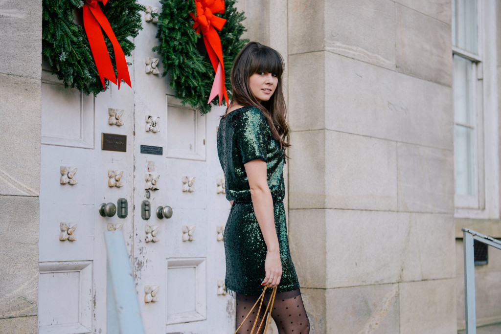 sequin_holiday_dress_fashion_blog-9
