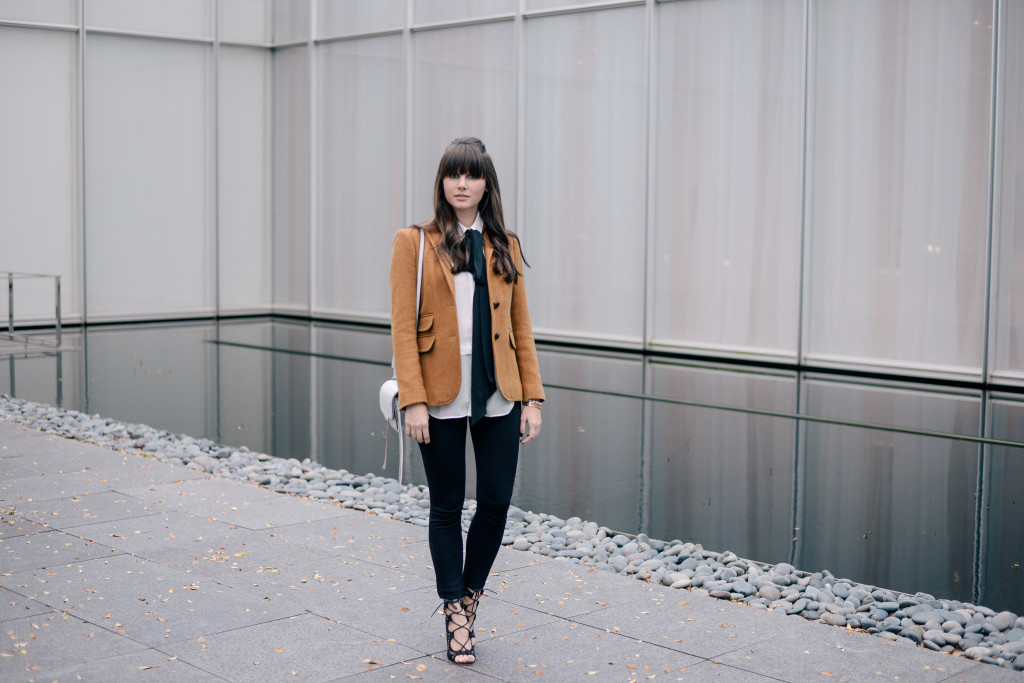 tweed_blazer_jcrew_fashion_blog