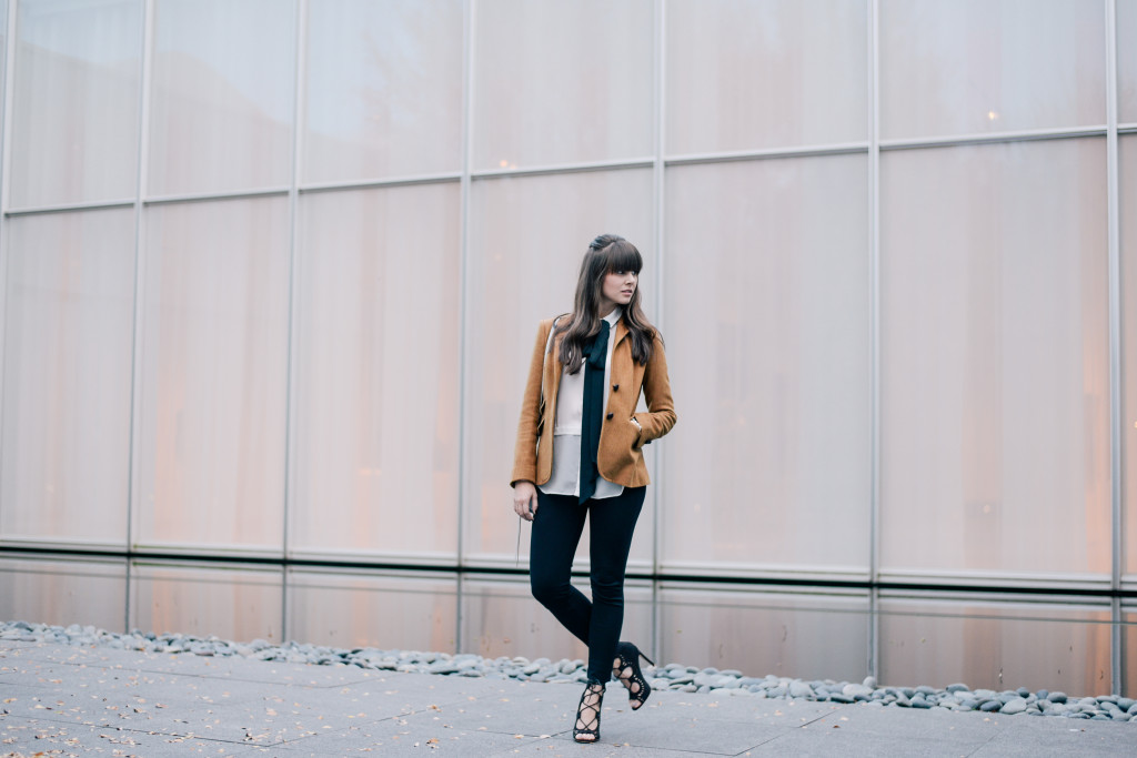 tweed_blazer_jcrew_fashion_blog-11