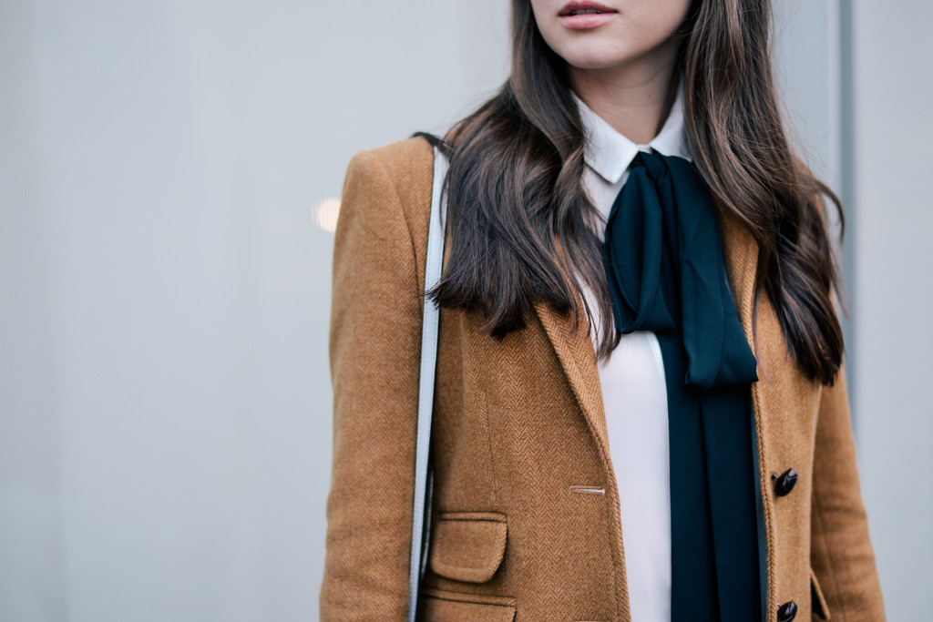tweed_blazer_jcrew_fashion_blog-7