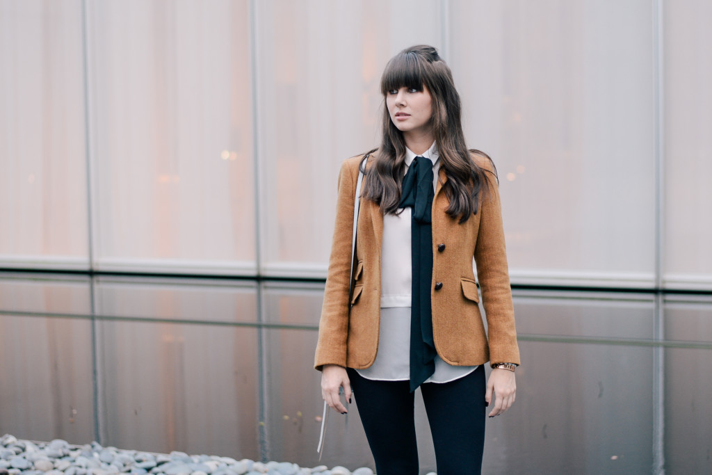 tweed_blazer_jcrew_fashion_blog-9
