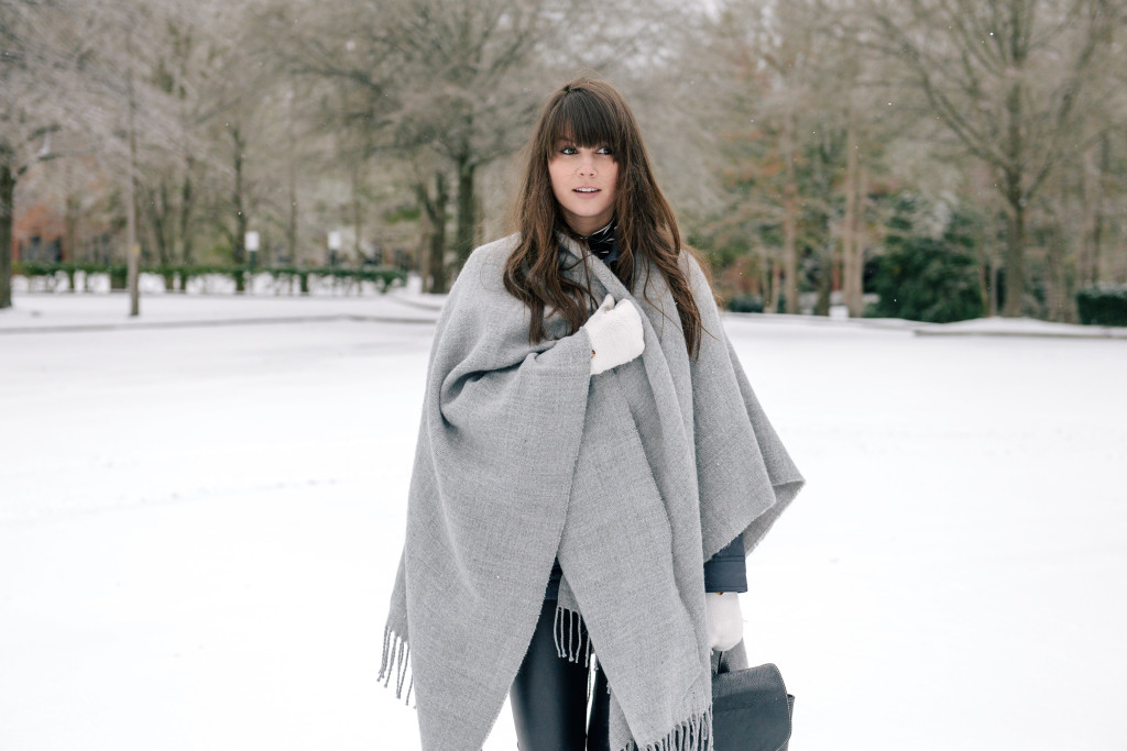 asos-cape-snow-fashion-blog-10