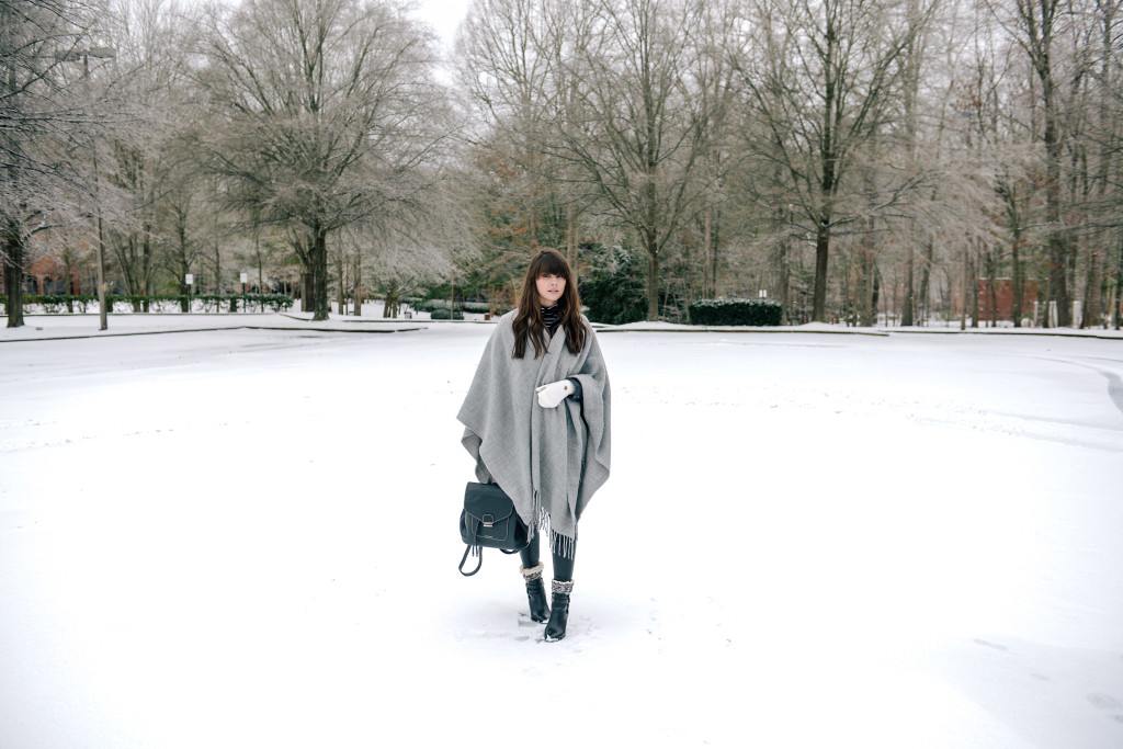 asos-cape-snow-fashion-blog