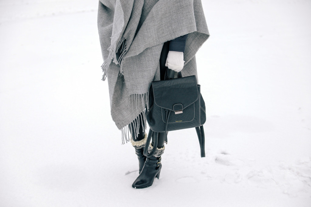 asos-cape-snow-fashion-blog-11