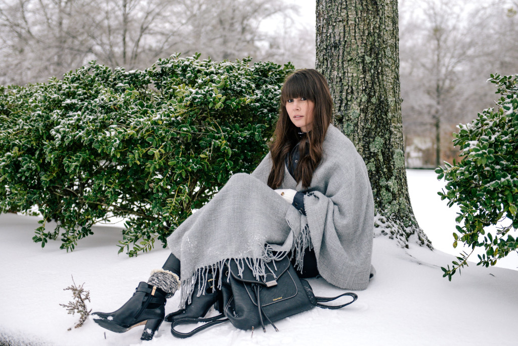 asos-cape-snow-fashion-blog-13