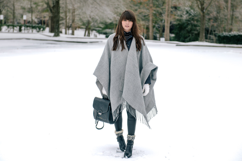 asos-cape-snow-fashion-blog-3