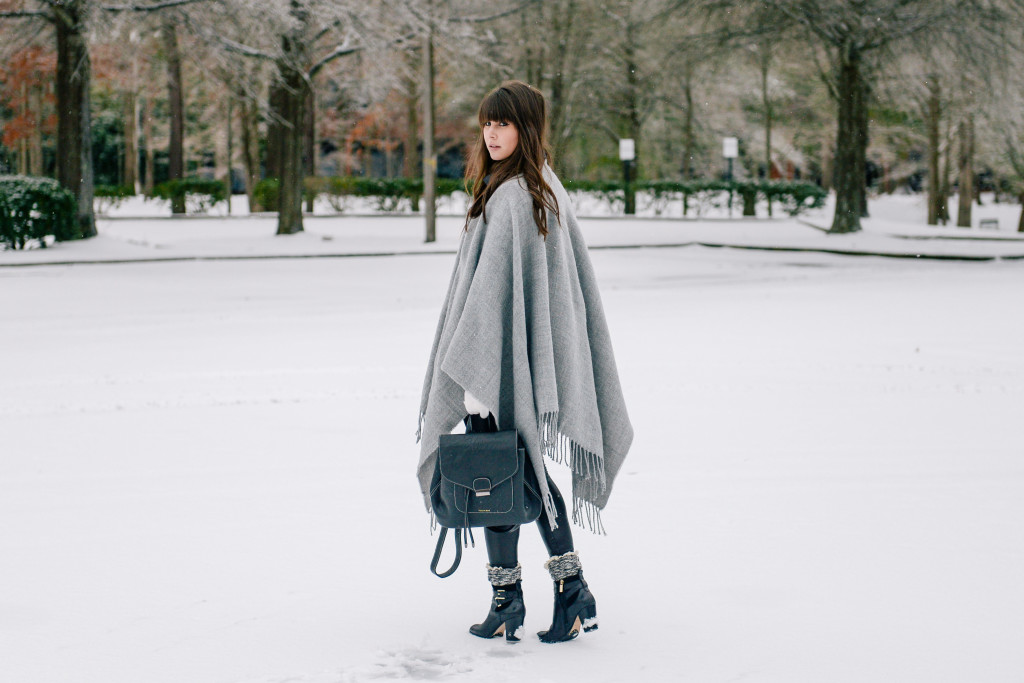 asos-cape-snow-fashion-blog-5