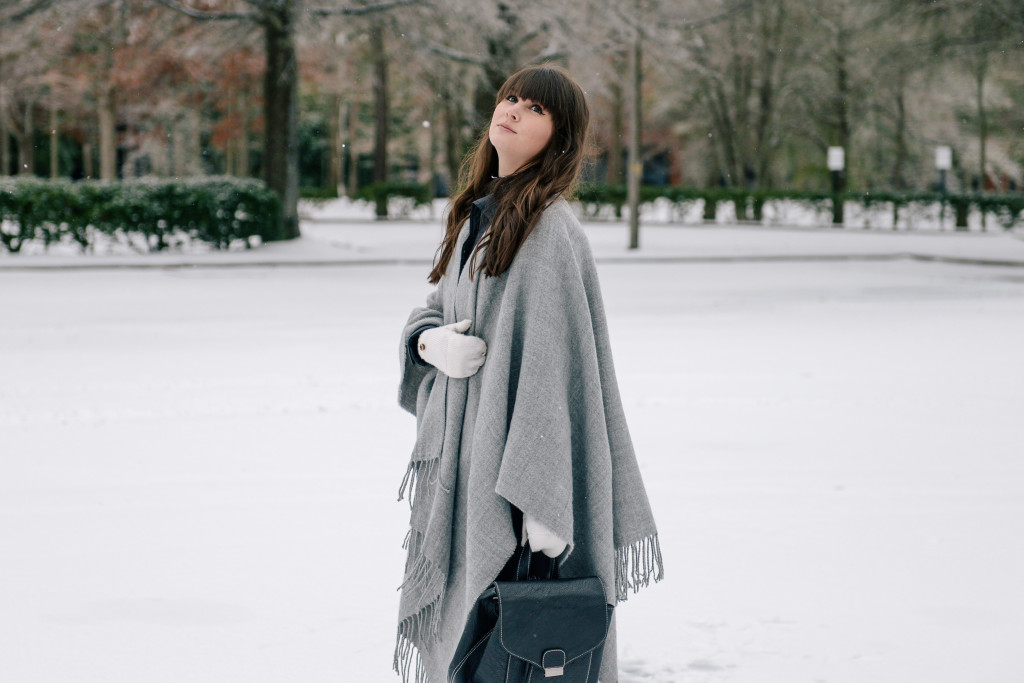 asos-cape-snow-fashion-blog-6