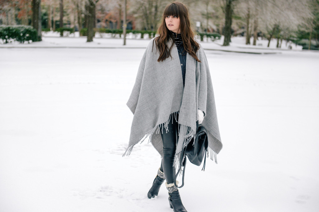 asos-cape-snow-fashion-blog-7