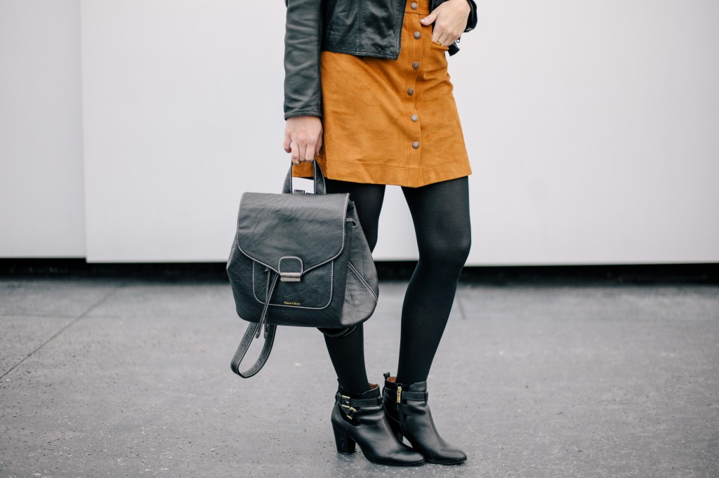 madewell_leather_jacket_fashion_ blog-10