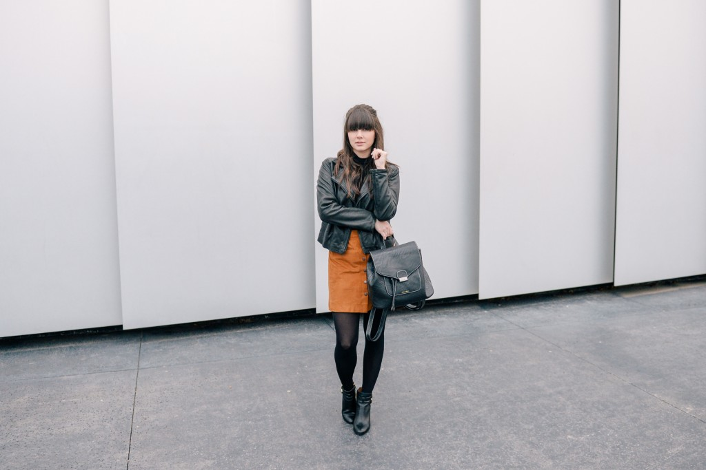 madewell_leather_jacket_fashion_ blog