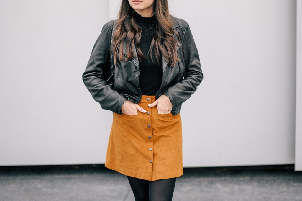 madewell_leather_jacket_fashion_ blog-11