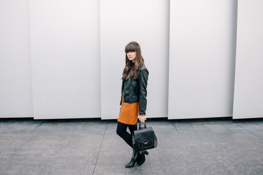 madewell_leather_jacket_fashion_ blog-4