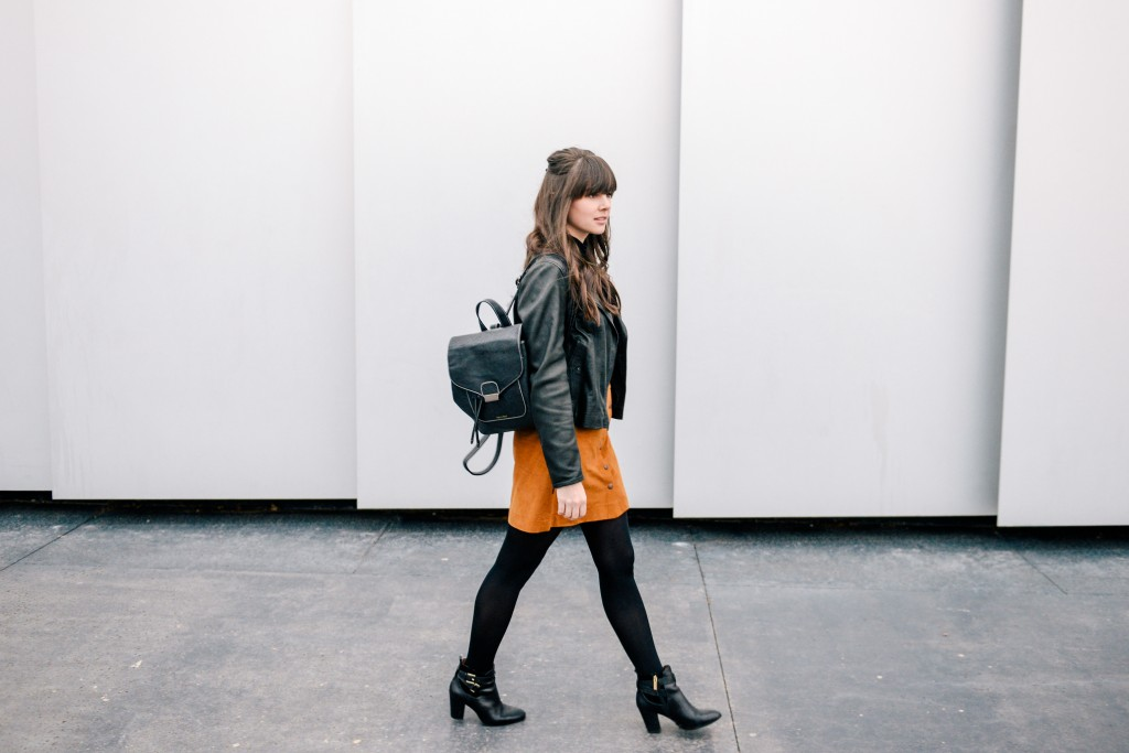 madewell_leather_jacket_fashion_ blog-5