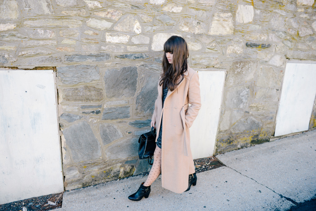 peacoat_backpack_blowing_rock_fashion_blog-10