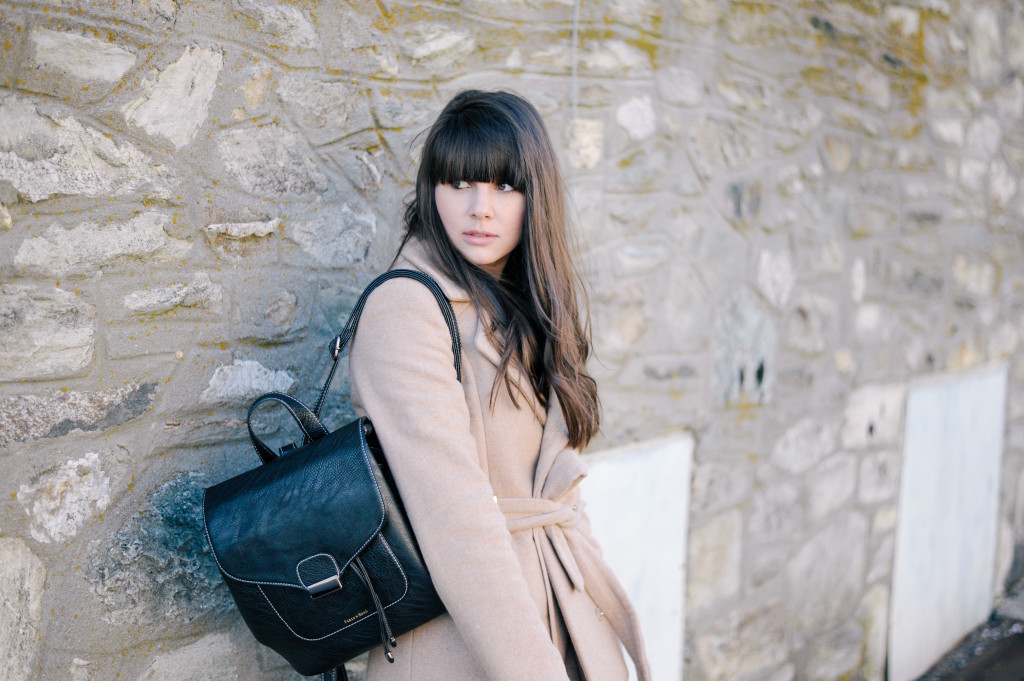 peacoat_backpack_blowing_rock_fashion_blog