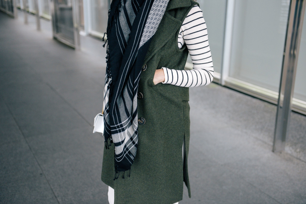 sleeveless_peacoat_zara_fashion_blog-2