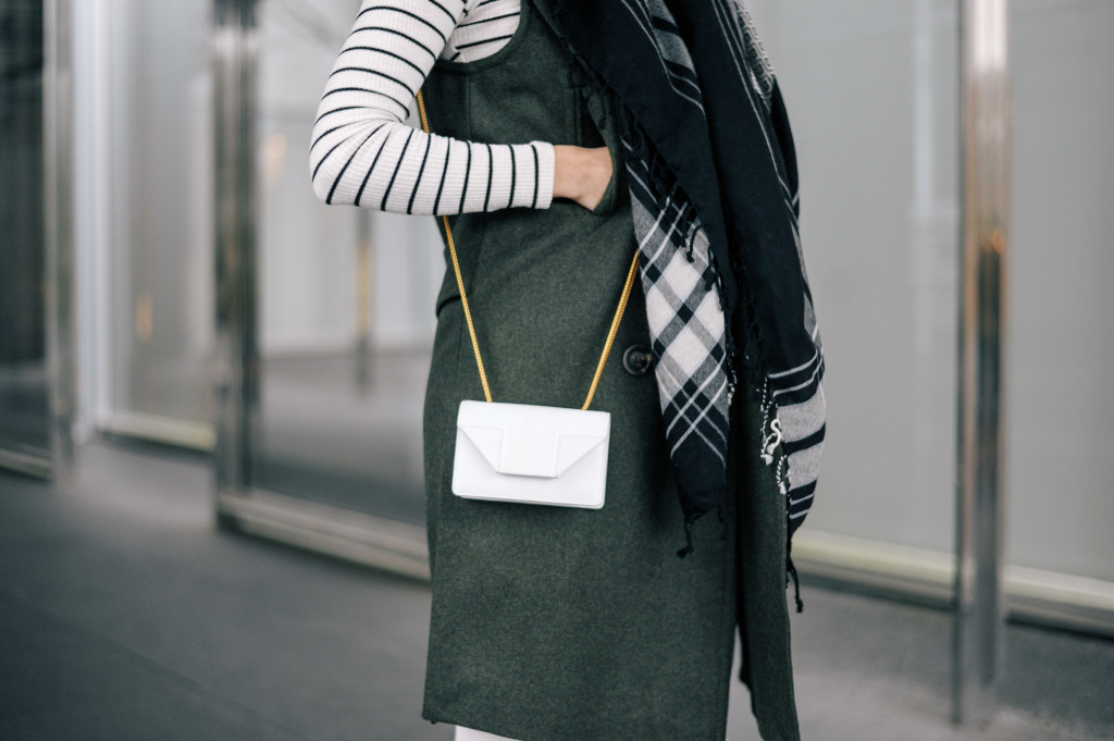 sleeveless_peacoat_zara_fashion_blog-9