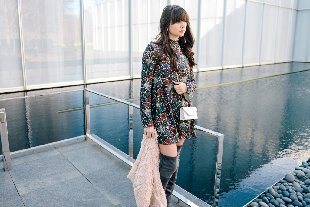 velvet_swing_dress_zara_fashion_blog-2