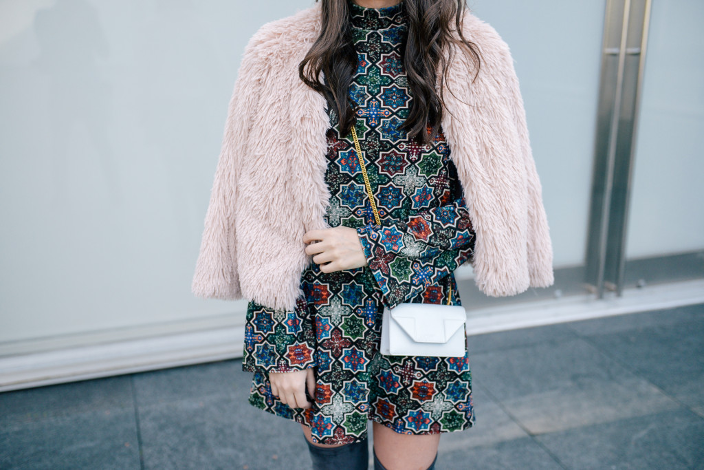 velvet_swing_dress_zara_fashion_blog-7