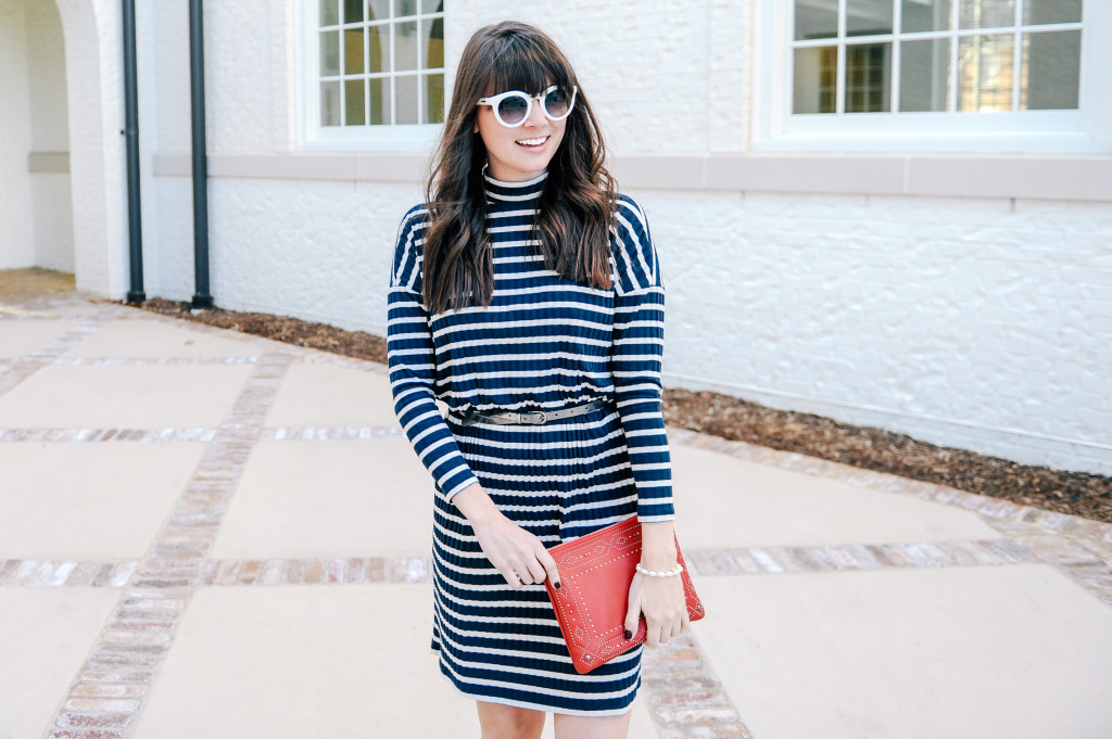 asos_stripe_monki_dress_blog-12