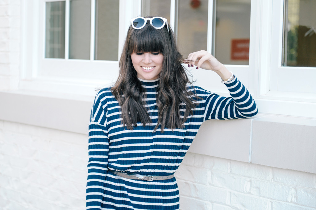 asos_stripe_monki_dress_blog-4
