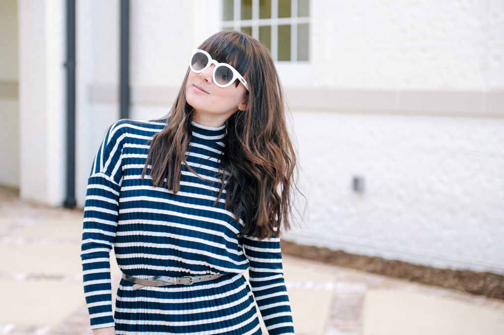 asos_stripe_monki_dress_blog-7