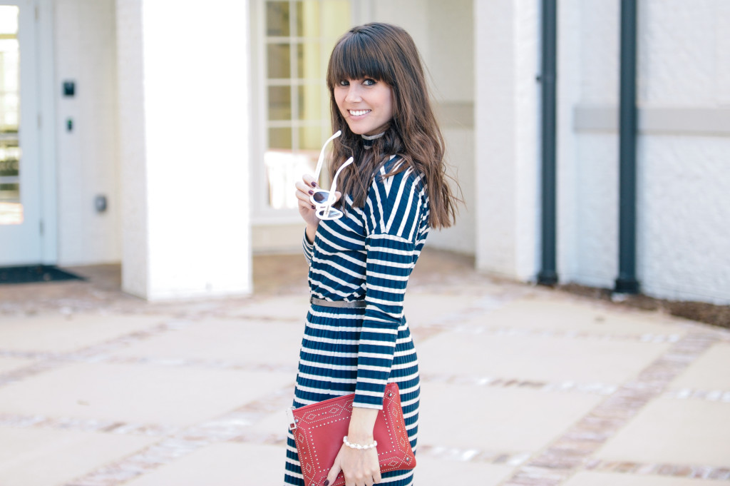 asos_stripe_monki_dress_blog-8