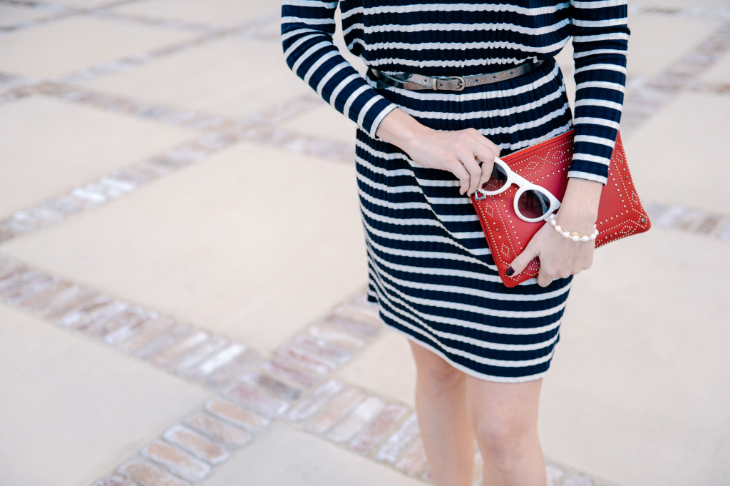 asos_stripe_monki_dress_blog-9