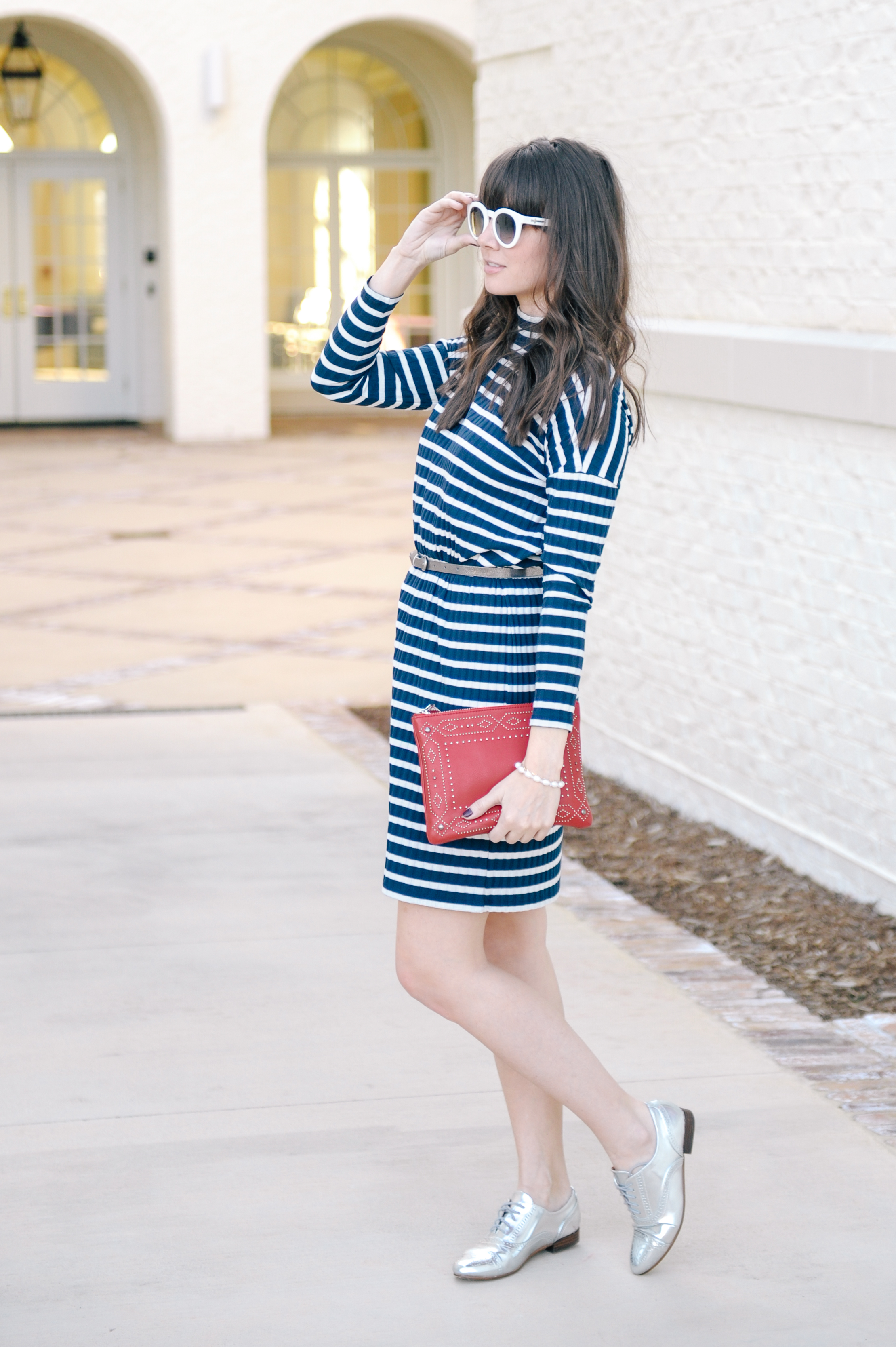 asos_stripe_monki_dress_blog