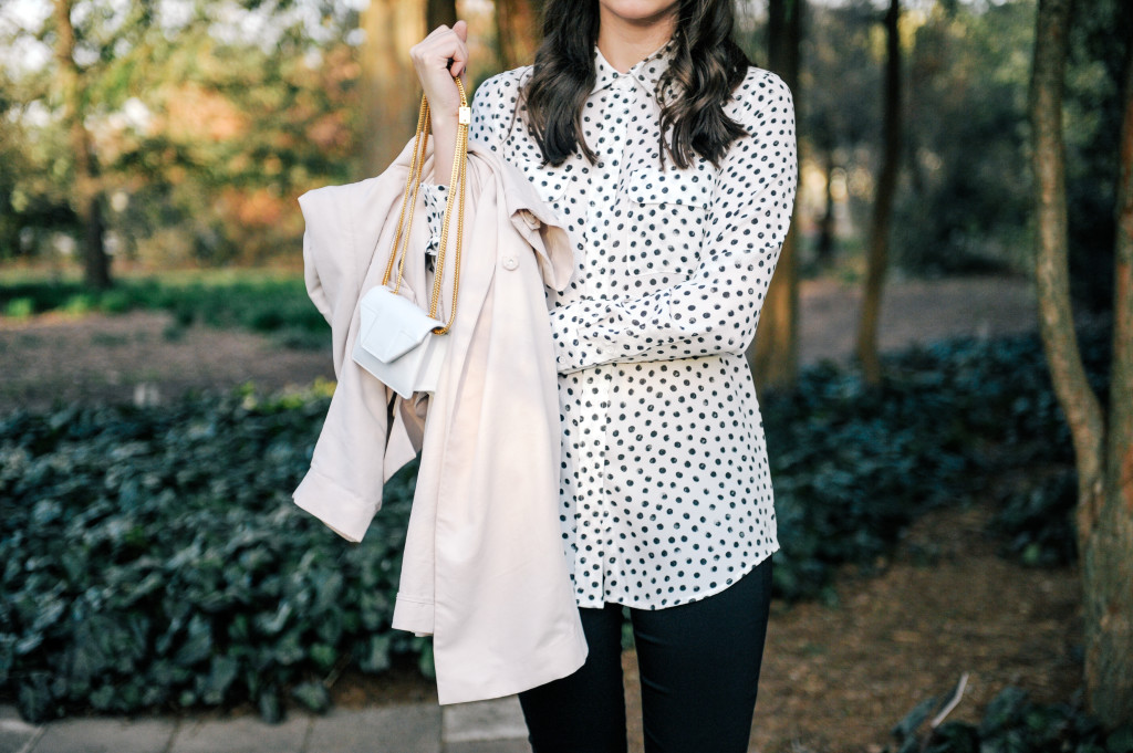 whowhatwear_target_collection_fashion_blog-12