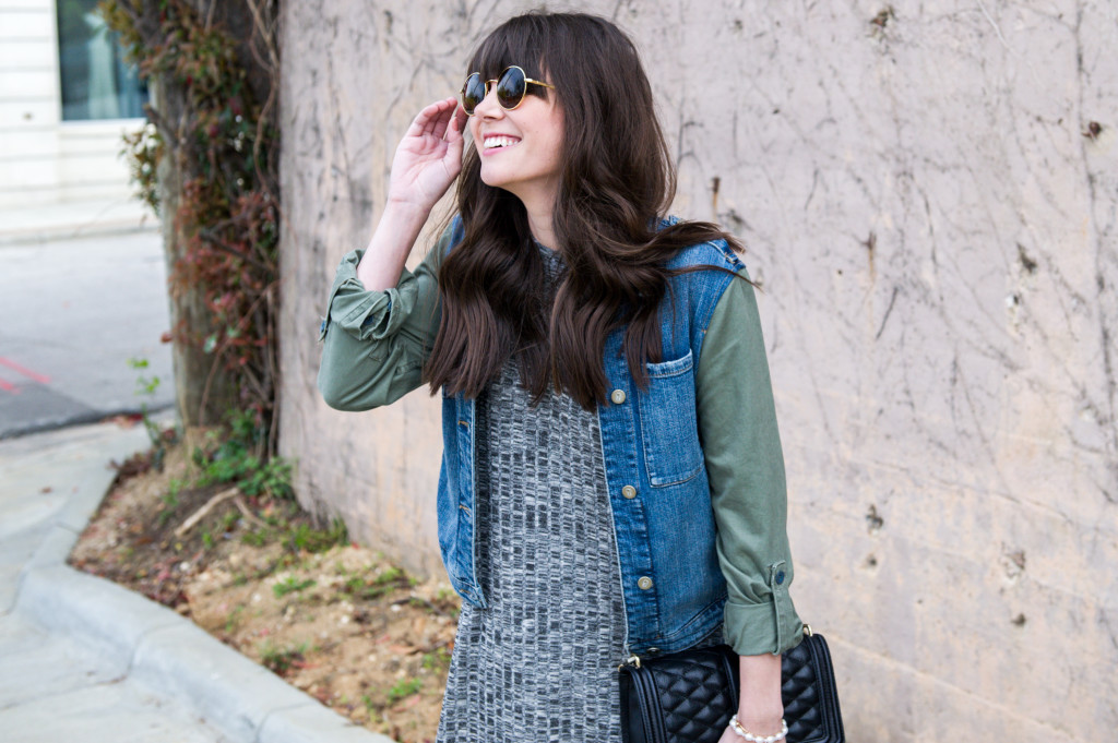 anthropologie_casual_dress_denim_jacket-10