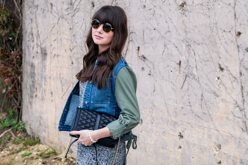 anthropologie_casual_dress_denim_jacket-11