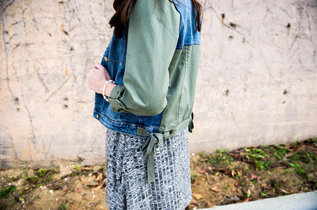 anthropologie_casual_dress_denim_jacket-14