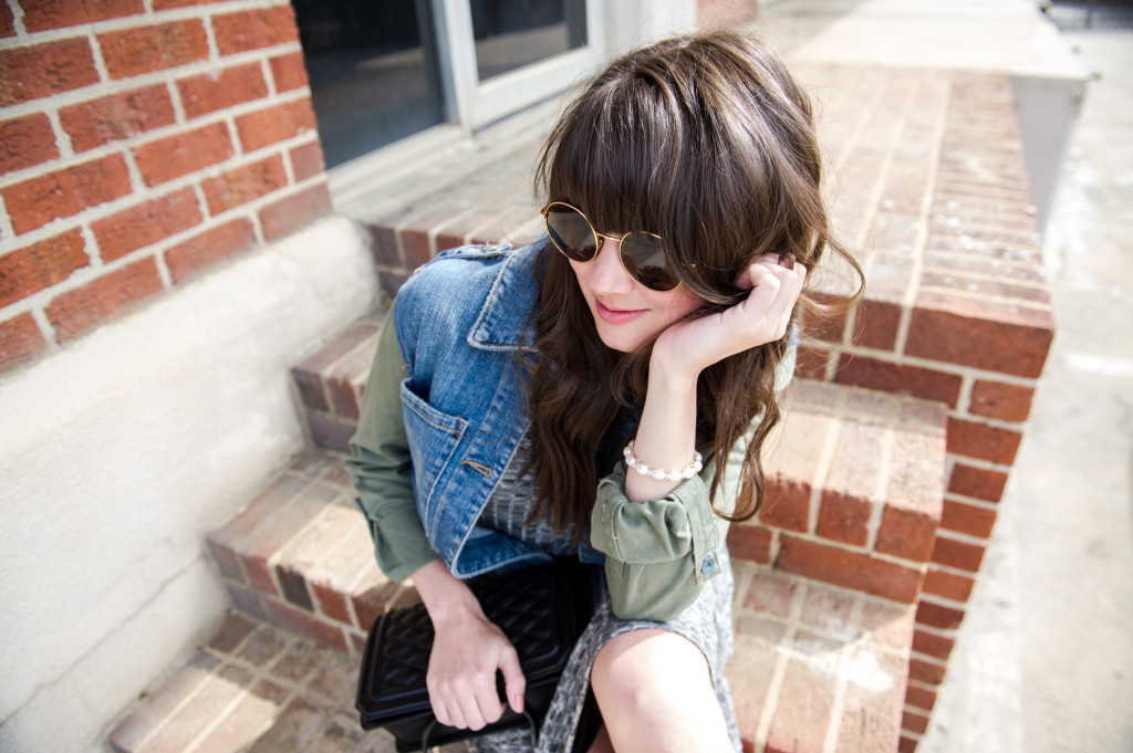 anthropologie_casual_dress_denim_jacket-17