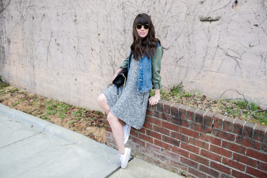 anthropologie_casual_dress_denim_jacket-2